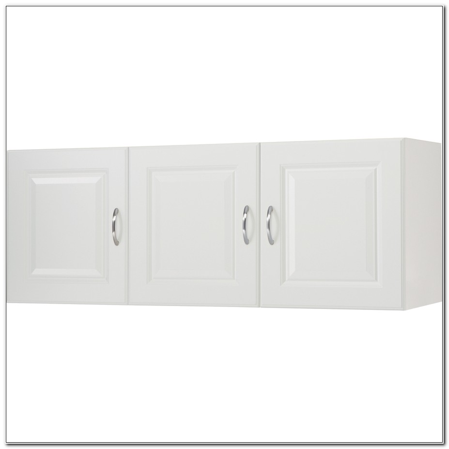 Estate By Rsi Laundry Cabinets
