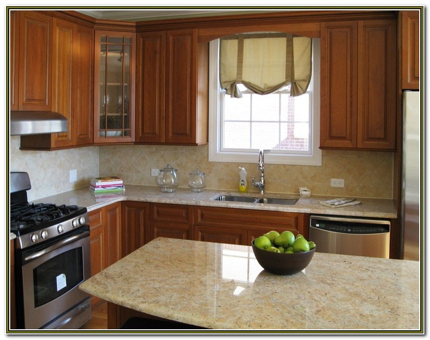 Lee Kitchen Cabinets Brooklyn Ny Cabinet Home Design Ideas Ankzql6oyn