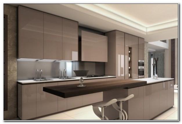 European Style Kitchen Cabinets Online