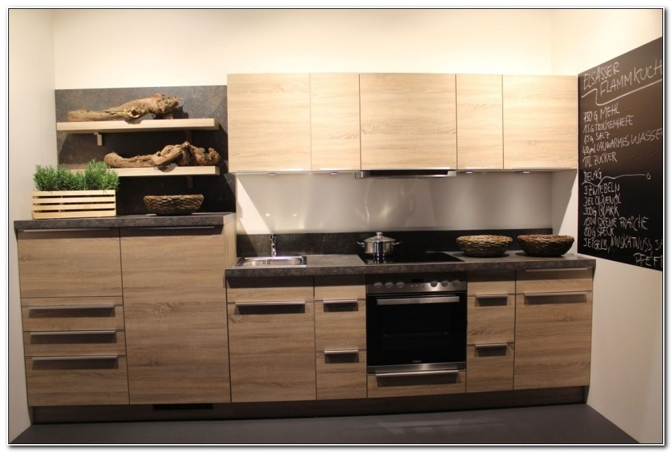 European Style Kitchen Cabinets Products