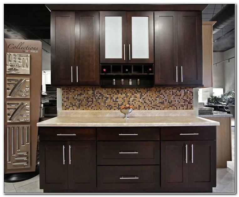 Factory Direct Kitchen Cabinets Chicago