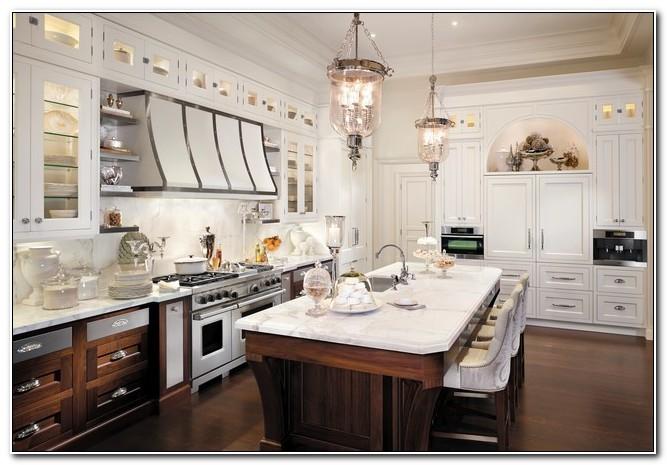 Factory Direct Kitchen Cabinets Winnipeg