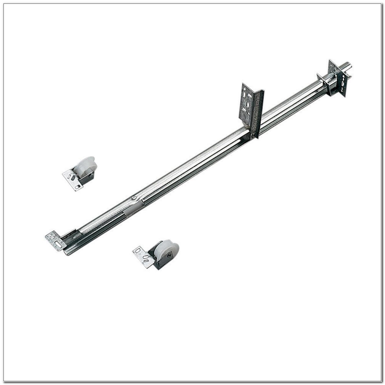 File Cabinet Drawer Slide Rollers