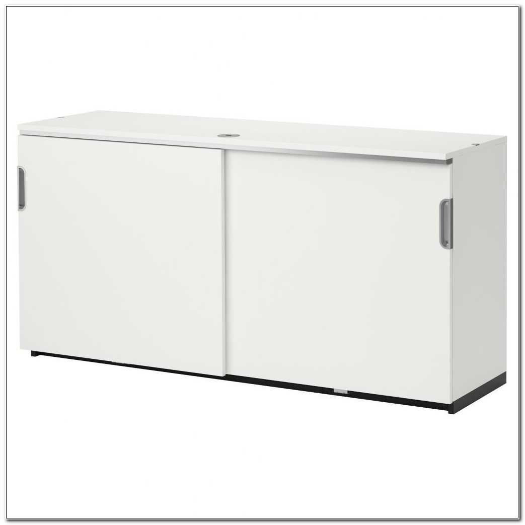 File Cabinet Lock Bar Grainger