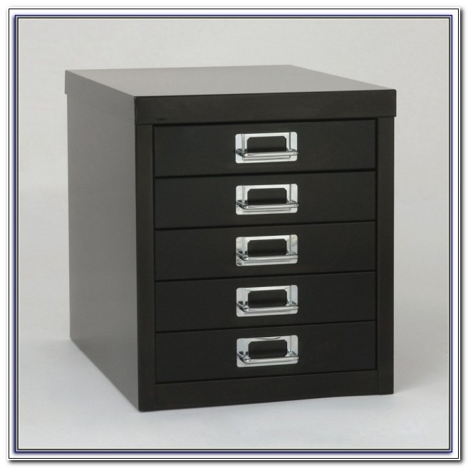 File Cabinet Lock Bar Home Depot