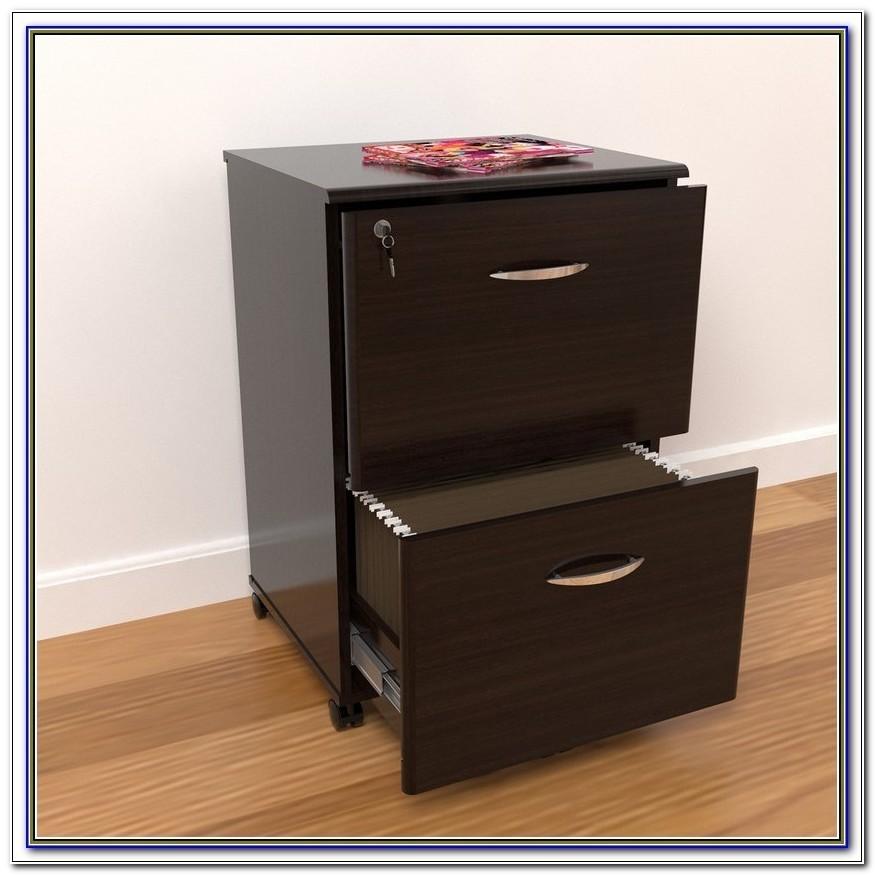 File Cabinet Locking Bar Office Depot