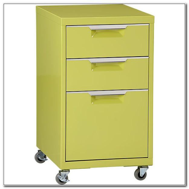 File Cabinets On Wheels Ikea