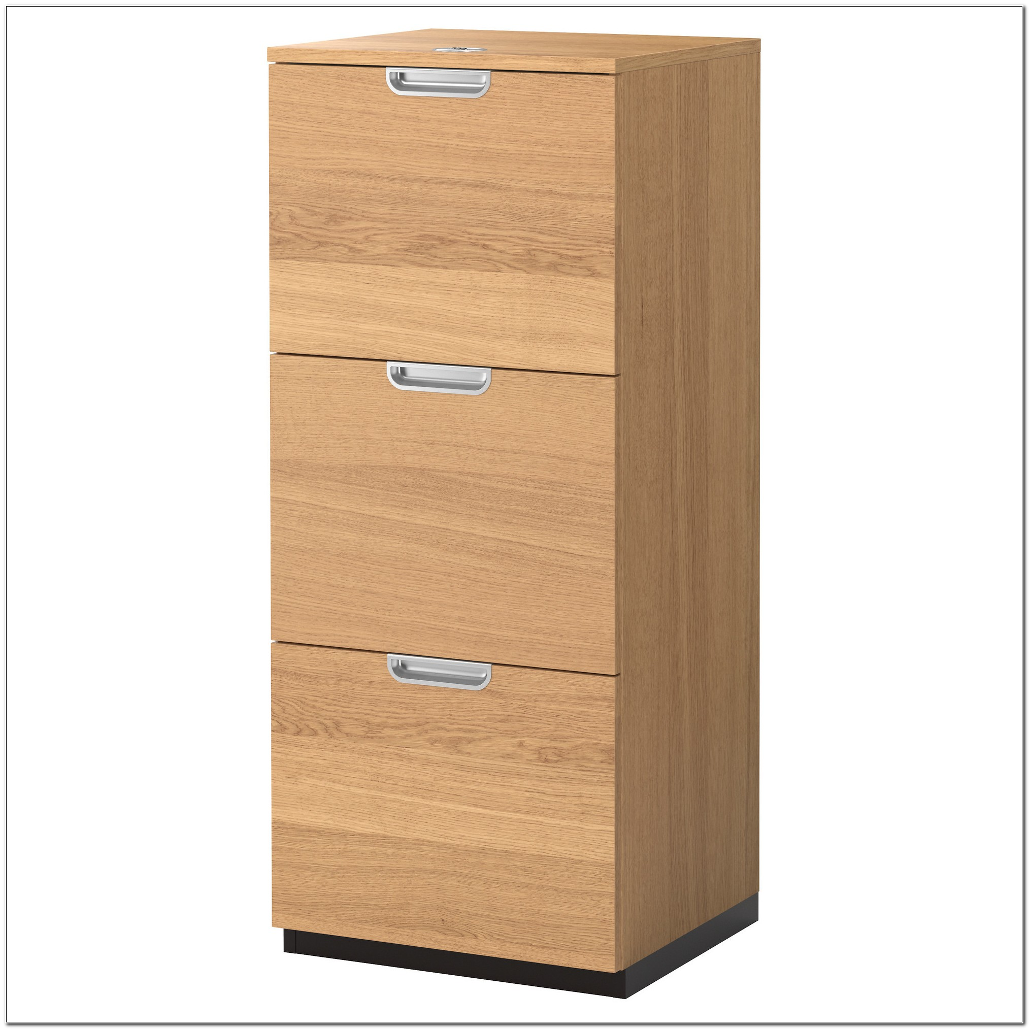 Filing Cabinet With Combination Lock Uk