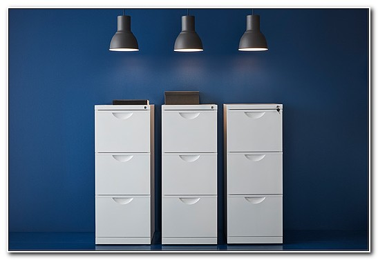 Filing Cabinet With Locks For Home Office