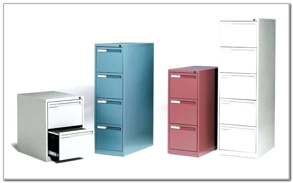Filing Cabinets Office Depot Canada
