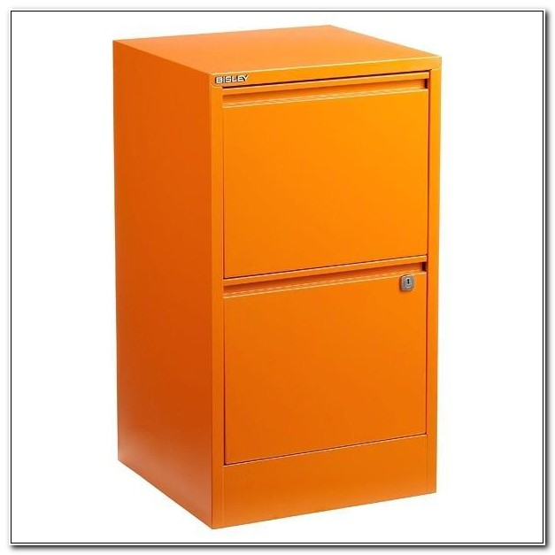 Filing Cabinets Office Depot Uk