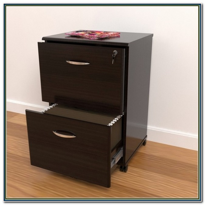 Filing Cabinets Office Depot