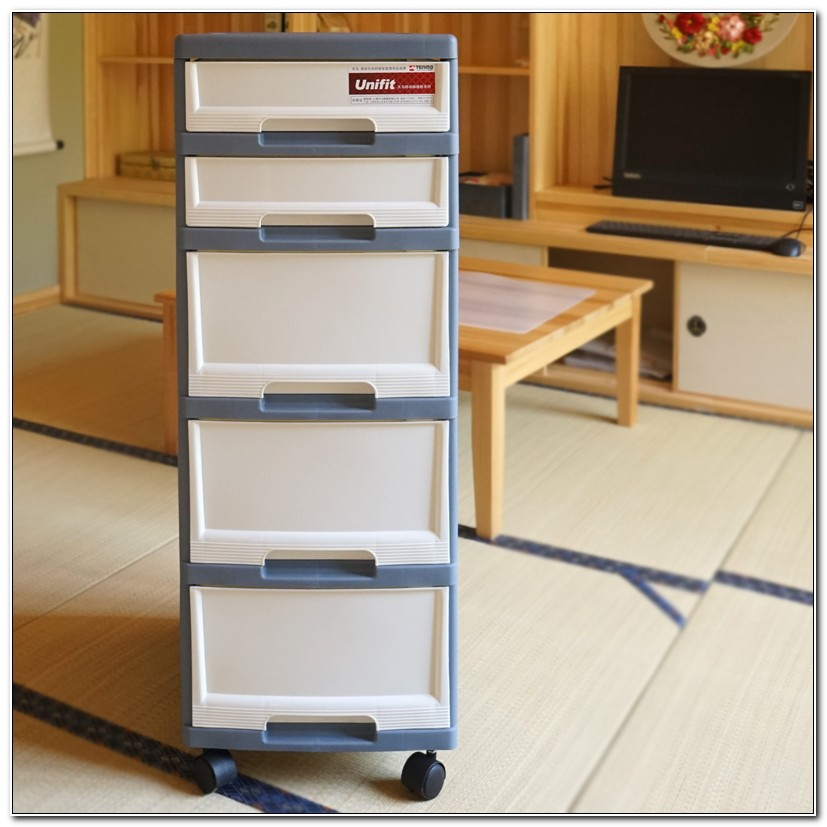 Find Replacement Plastic Kitchen Cabinet Drawers