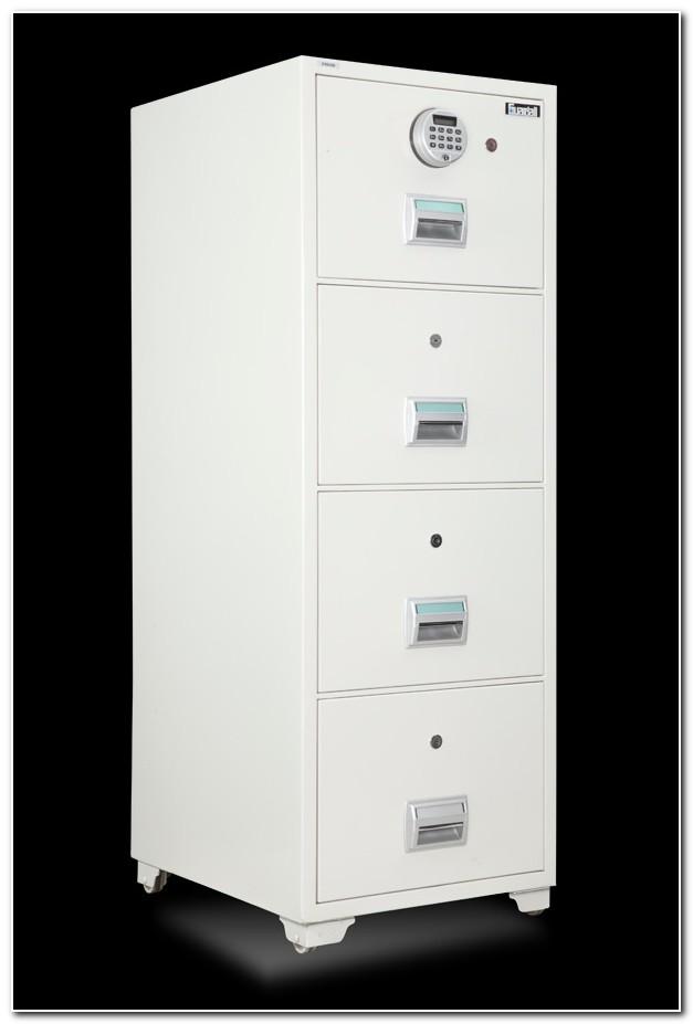 Fire Resistant Filing Cabinets Melbourne