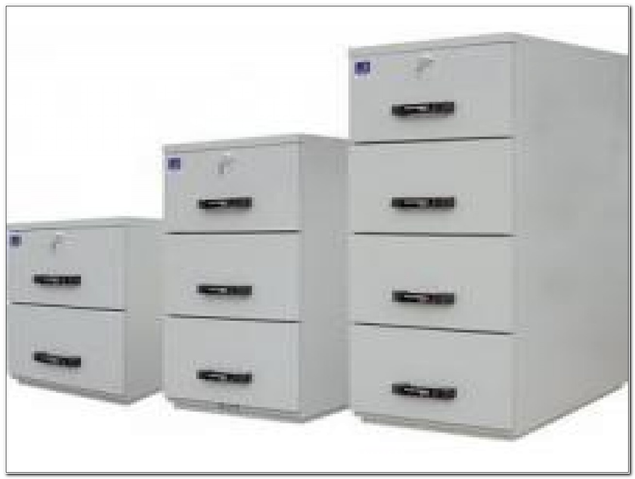 Fire Resistant Filing Cabinets Suppliers In Philippines