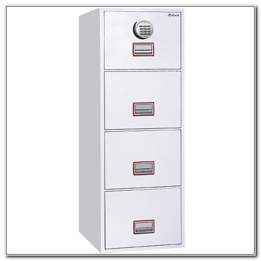 Fire Resistant Filing Cabinets Sydney