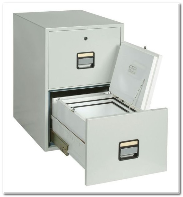 Fire Resistant Filing Cabinets Uk