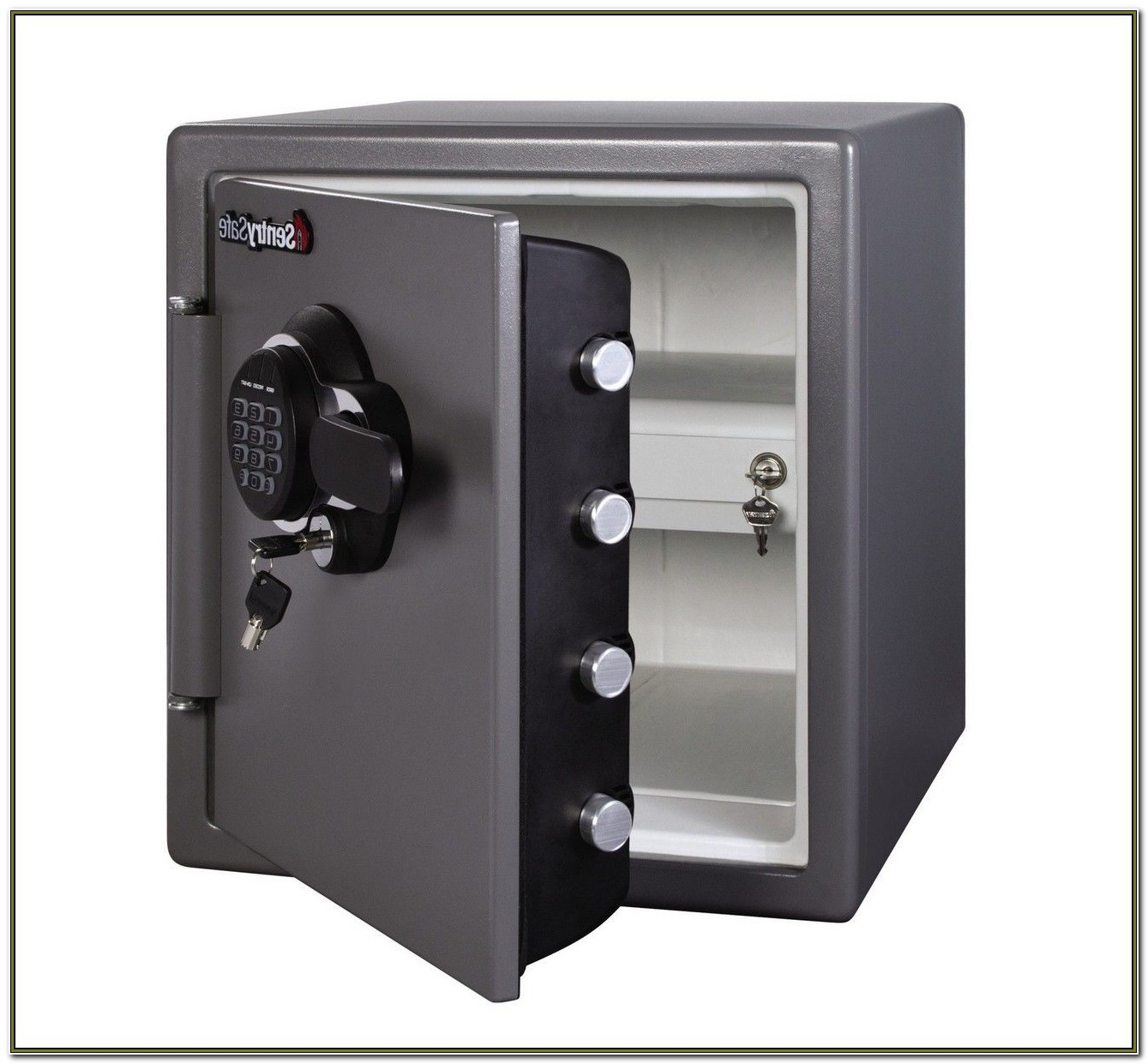 Fire Safe File Cabinet Amazon