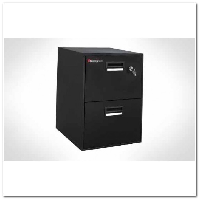 Fire Safe File Cabinet Weight