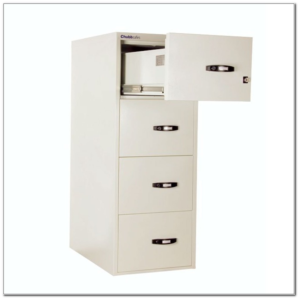Fire Safe Filing Cabinet Uk