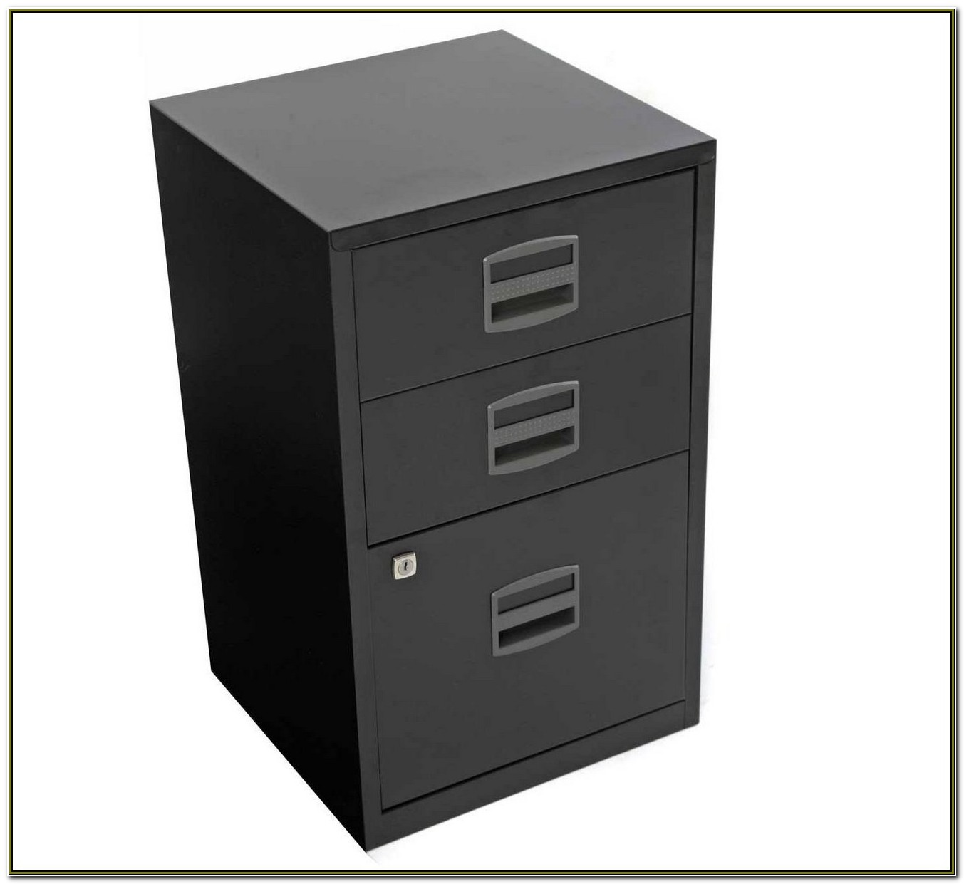Fireproof Filing Cabinets Amazon