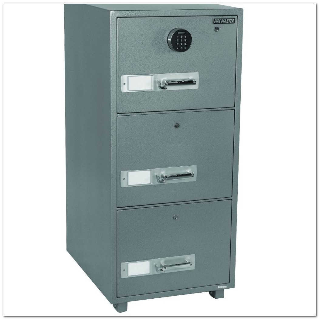 Fireproof Filing Cabinets Office Depot