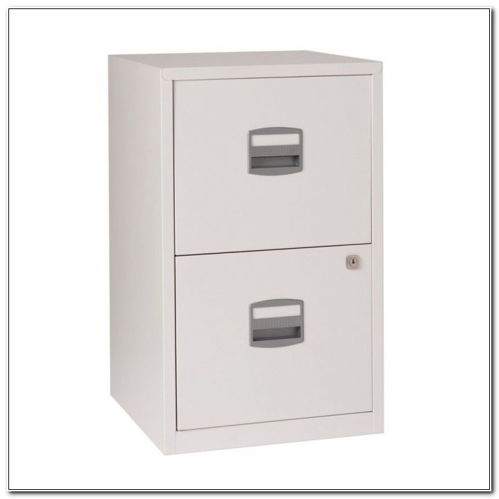 Fireproof Filing Cabinets Staples
