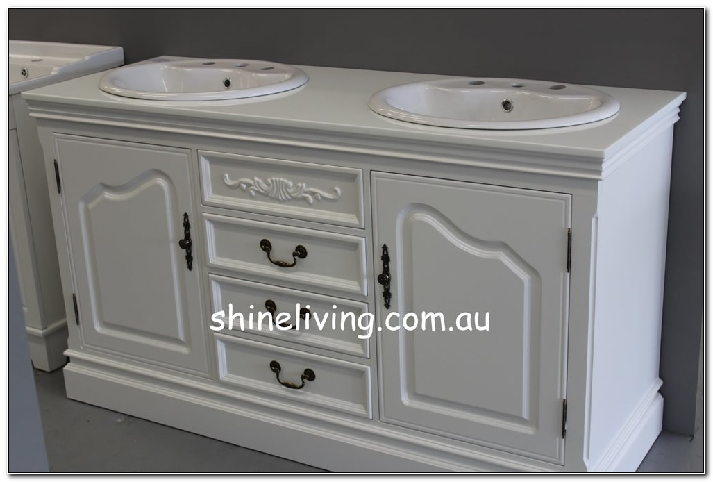 Flat Pack Bathroom Cabinets Sydney