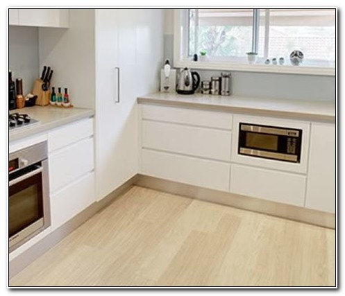 Flat Pack Kitchen Cabinets Brisbane