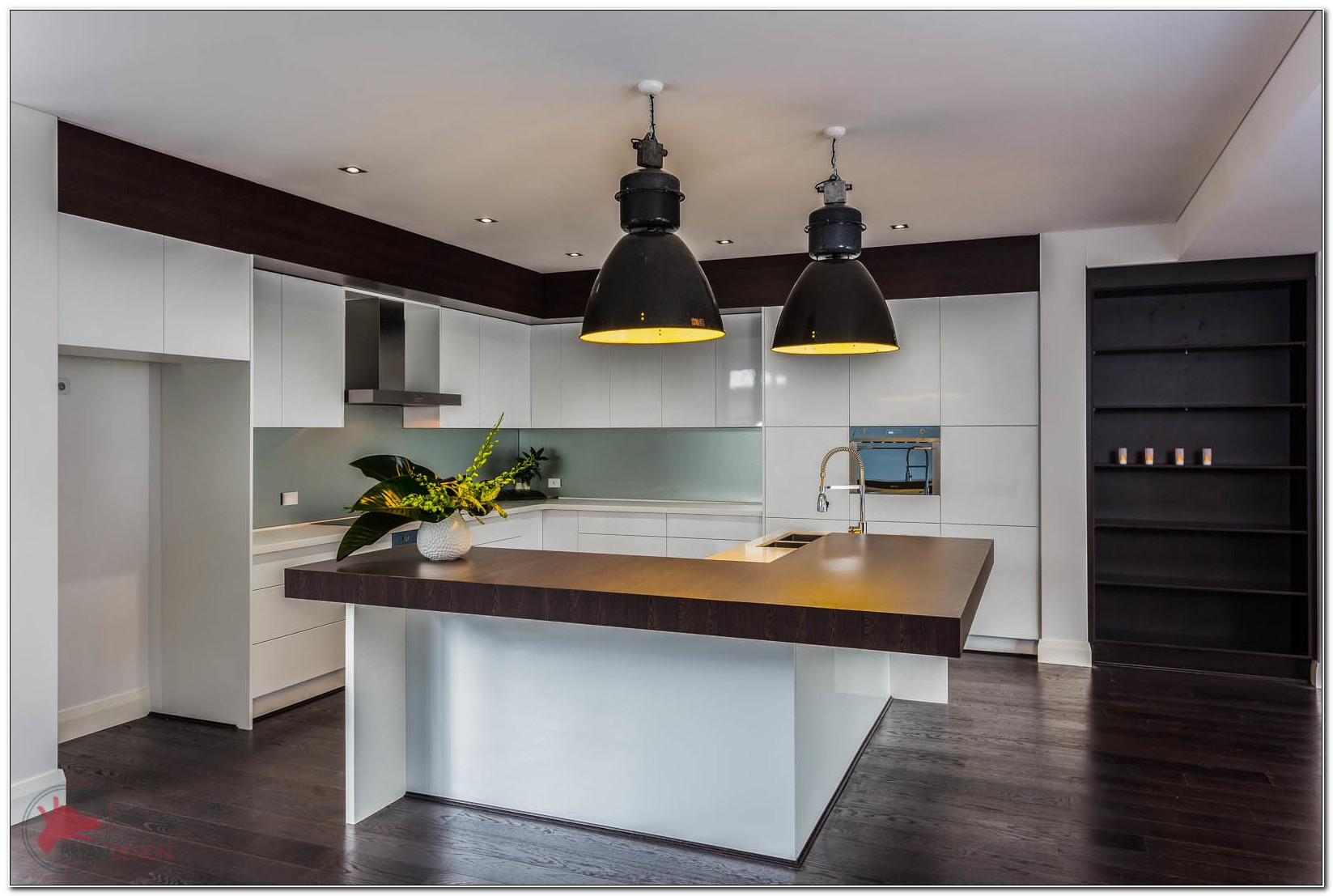 Flat Pack Kitchen Cabinets Canada