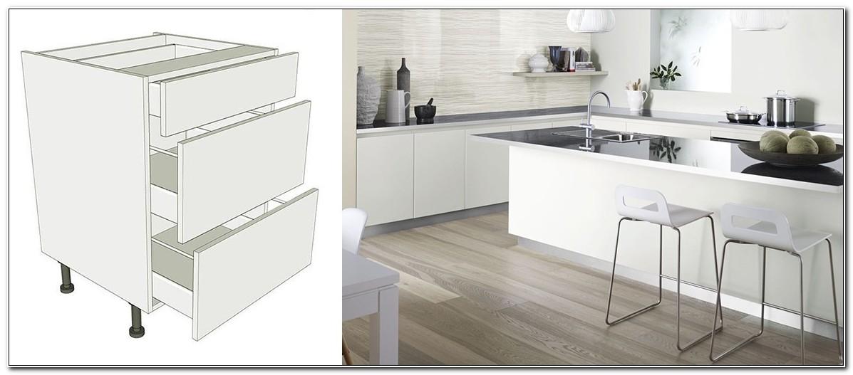 Flat Pack Kitchen Cabinets Sydney