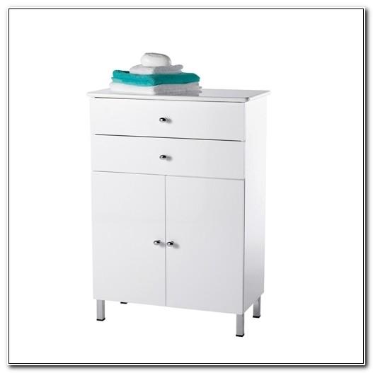 Floor Standing Bathroom Cabinets Uk