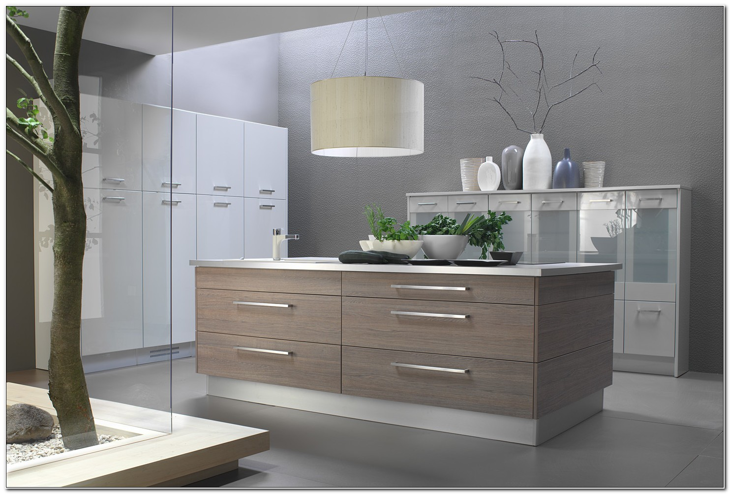 Formica Laminate Kitchen Cabinet Doors