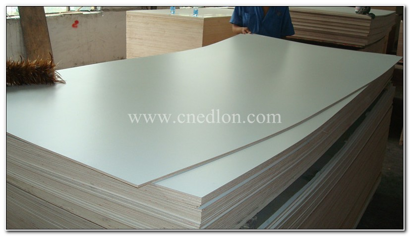 Formica Laminate Sheets For Cabinets