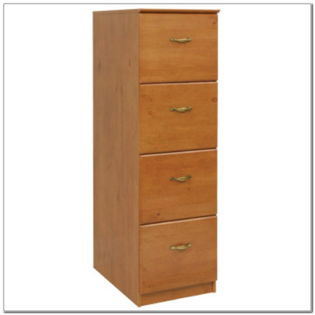 Four Drawer Filing Cabinet Staples
