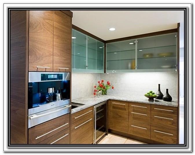 Frameless Glass Cabinet Doors Uk