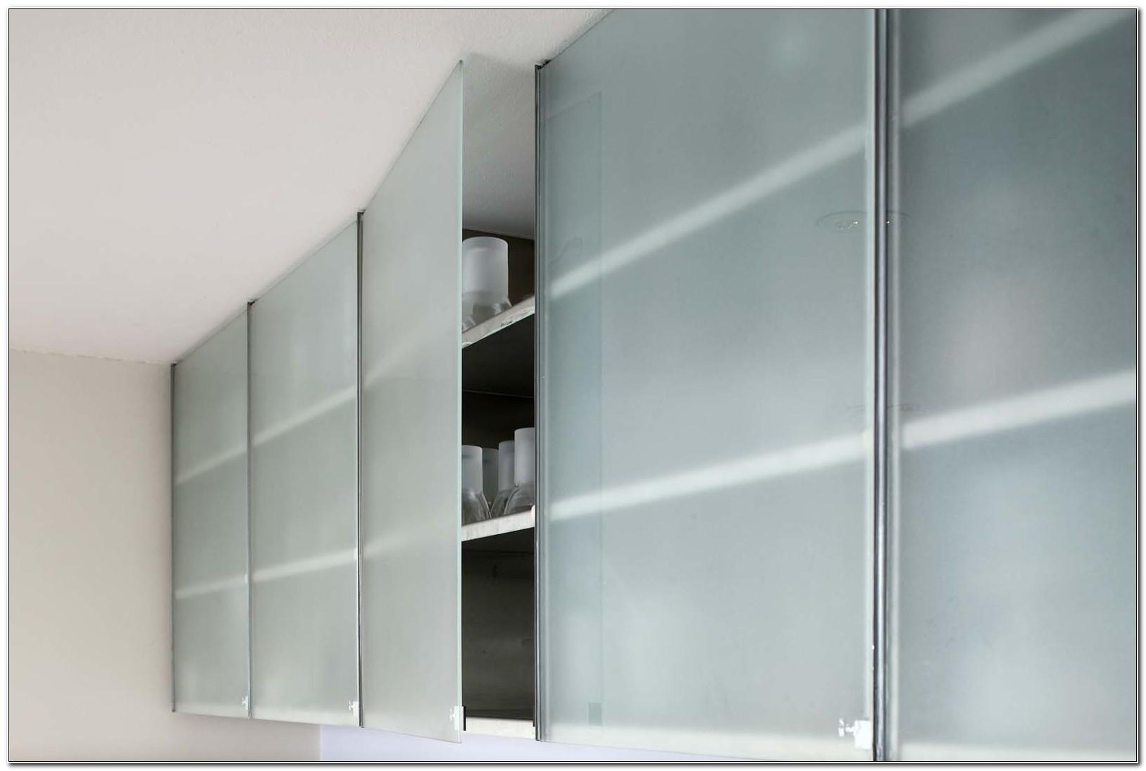 Leaded Glass Kitchen Cabinet Doors Cabinet Home Design