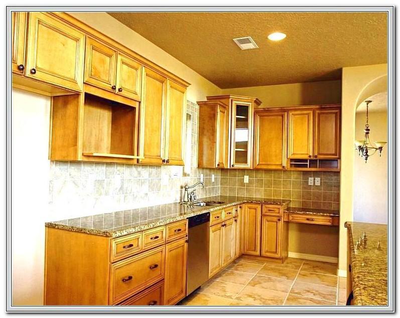 Free Kitchen Cabinets On Craigslist