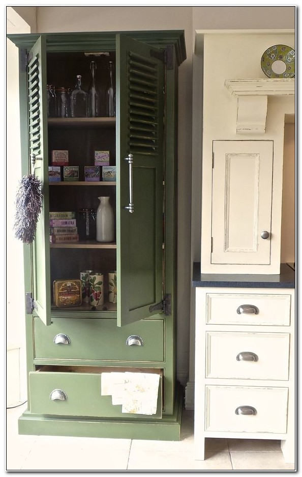 Free Standing Corner Pantry Cabinet Ikea