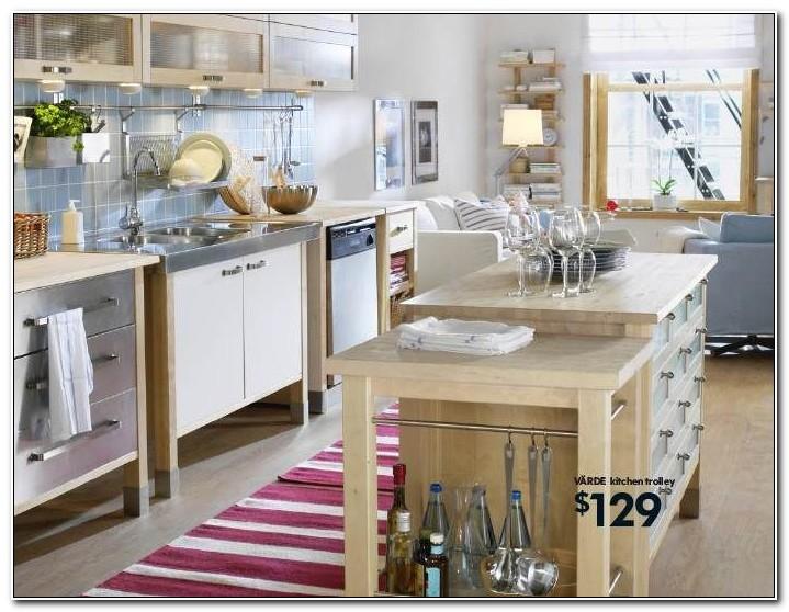 Free Standing Kitchen Cabinets Ikea Uk