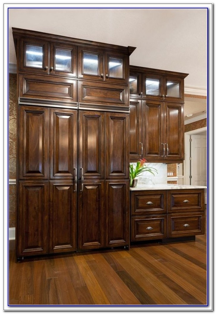 Freeburger Custom Cabinetry Richmond Va