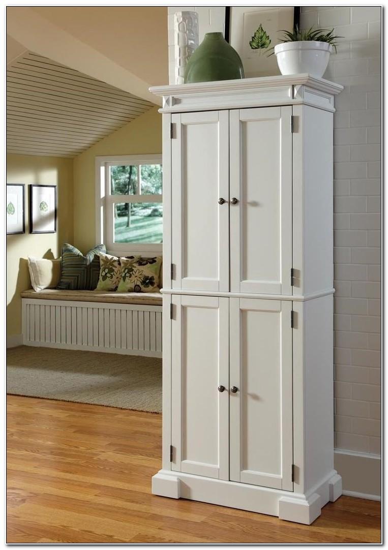 Freestanding Pantry Cabinets Ikea