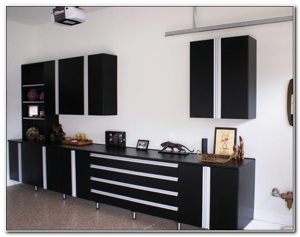 Garage Storage Cabinets Las Vegas Nv