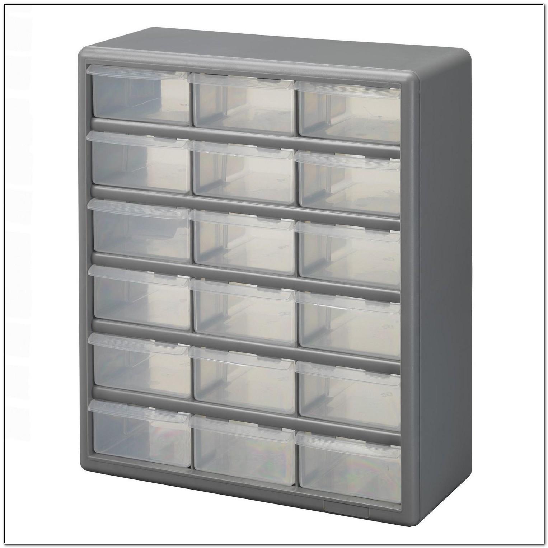 Garage Storage Cabinets Walmart Canada