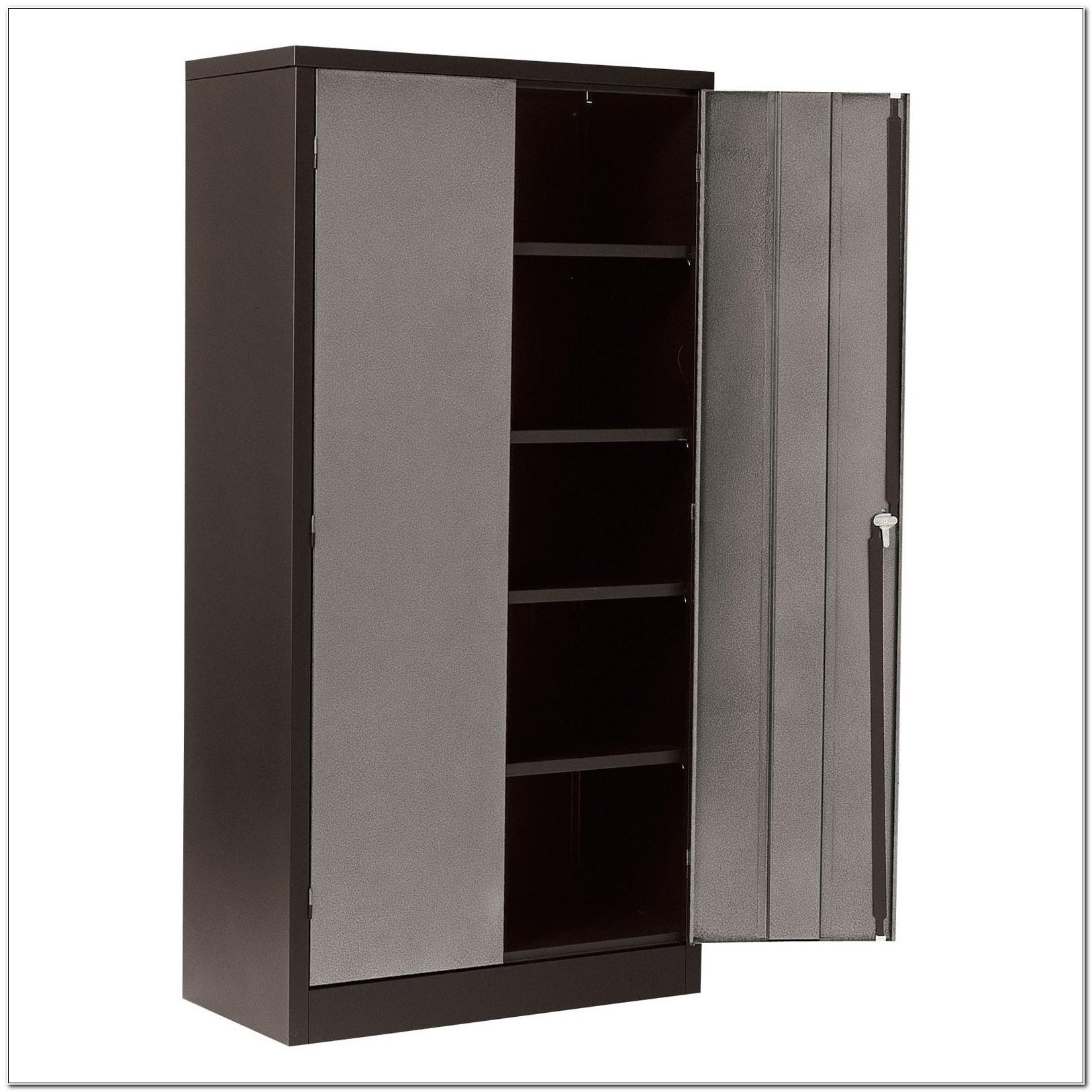 Garage Storage Cabinets Walmart
