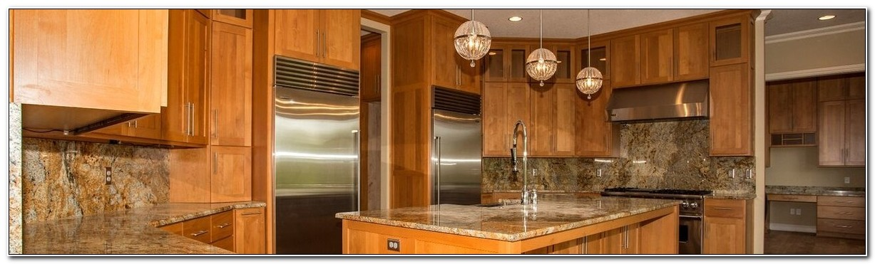 Gaskill Custom Cabinetry Wichita Ks