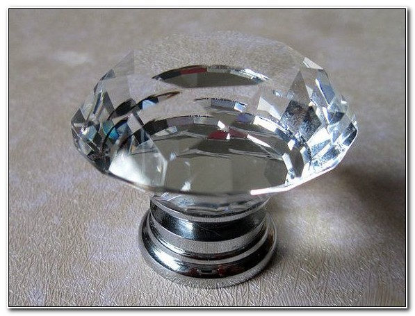 Glass Knobs For Cabinets Canada