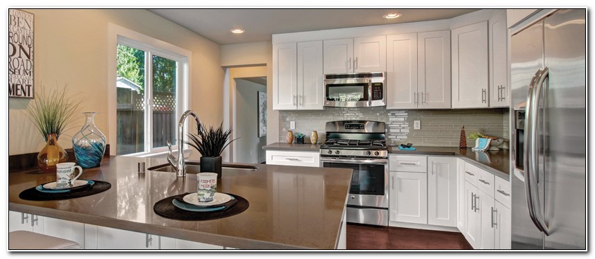 Grand Jk Corp Kitchen Cabinets