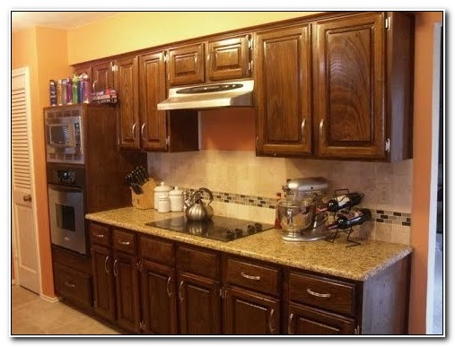 Hanging Cabinet Designs For Kitchen