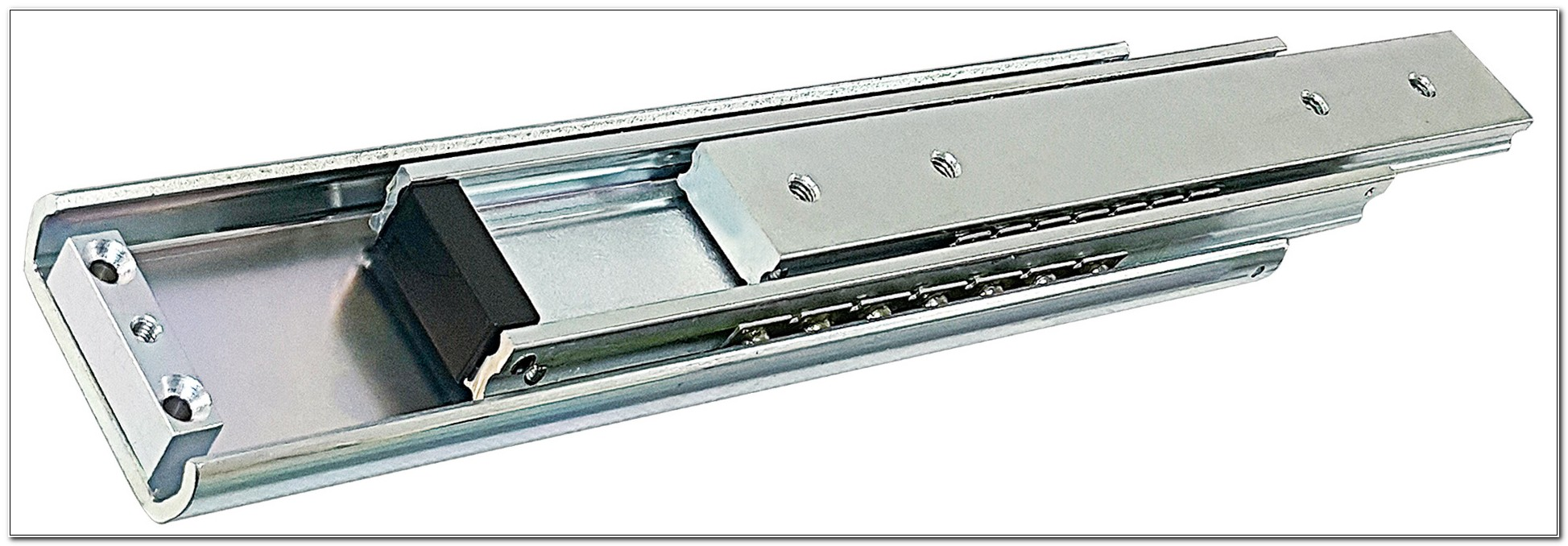 Heavy Duty Cabinet Drawer Slides